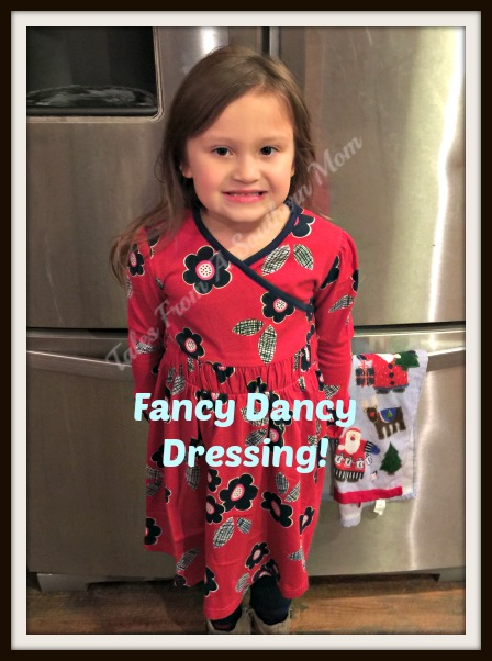 fancydancy