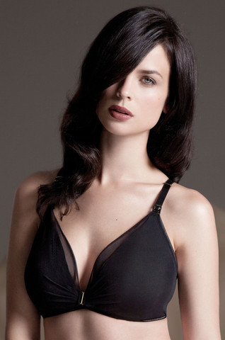 Wirefree_TShirt_Nursing_Bra_Black_product_large