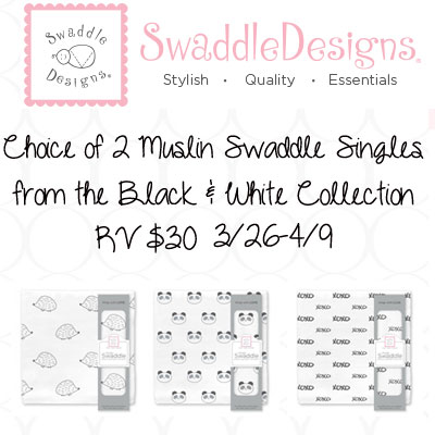 Swaddle-Designs-Muslin-Swaddle-Singles-Giveaway
