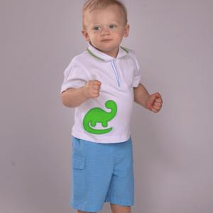 dinosaur-dino-2pc-boys-4671