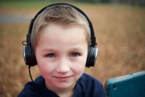 headphones16