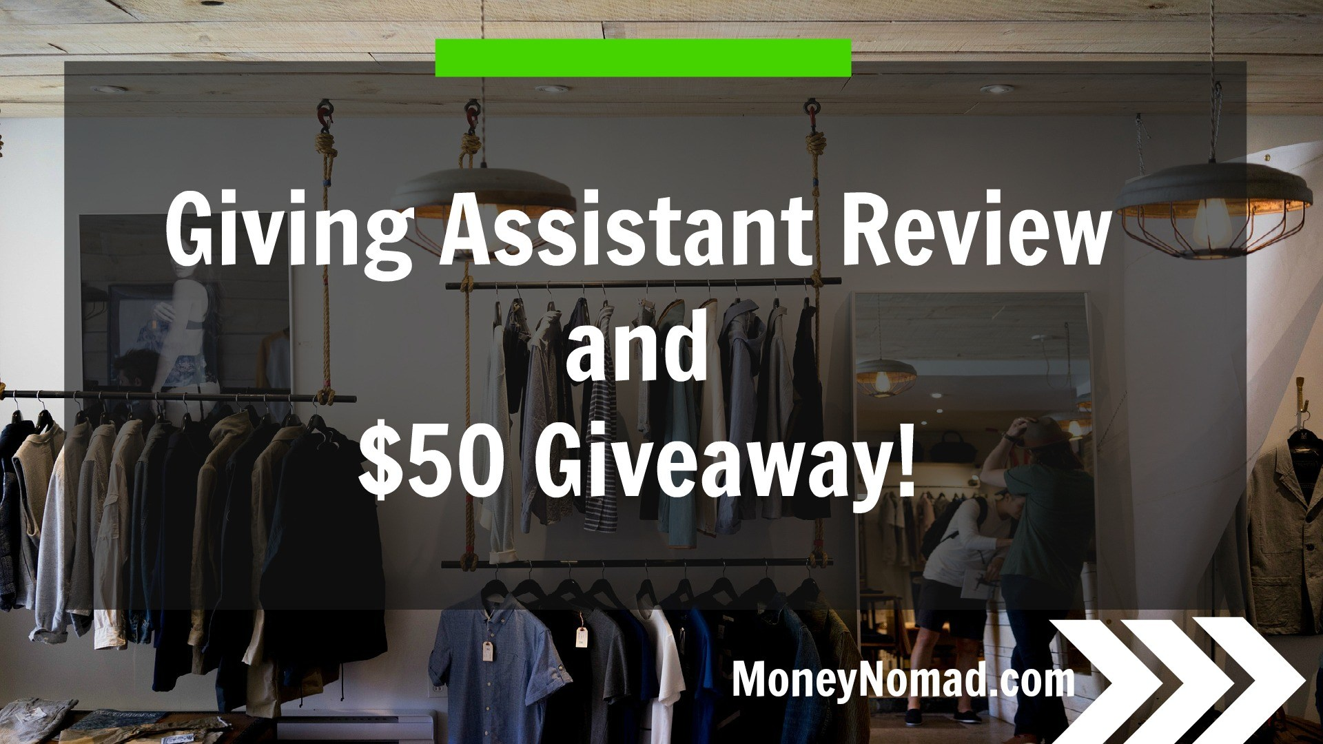 Giving-Assistant-Review-and-50-Paypal-Giveaway