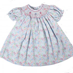 petit-ami-girls-butterfly-floral-smocked-dress-100-percent-cotton-300x300