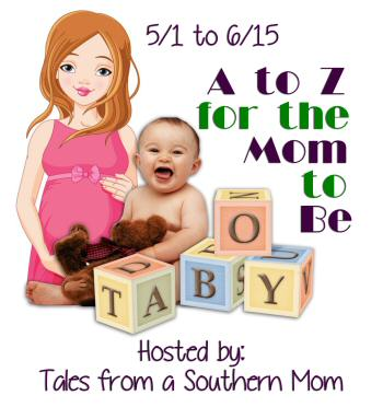 a to z for the mom to be 300px