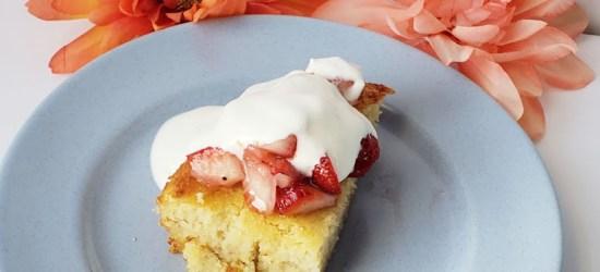 Keto Strawberry shortcakeheader2