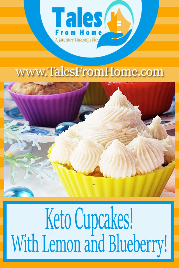 Keto Cupocakes #ketoRecipe #recipe #Cupcake #keto #ketogenic #weightloss #looseweight #weightlossjourney