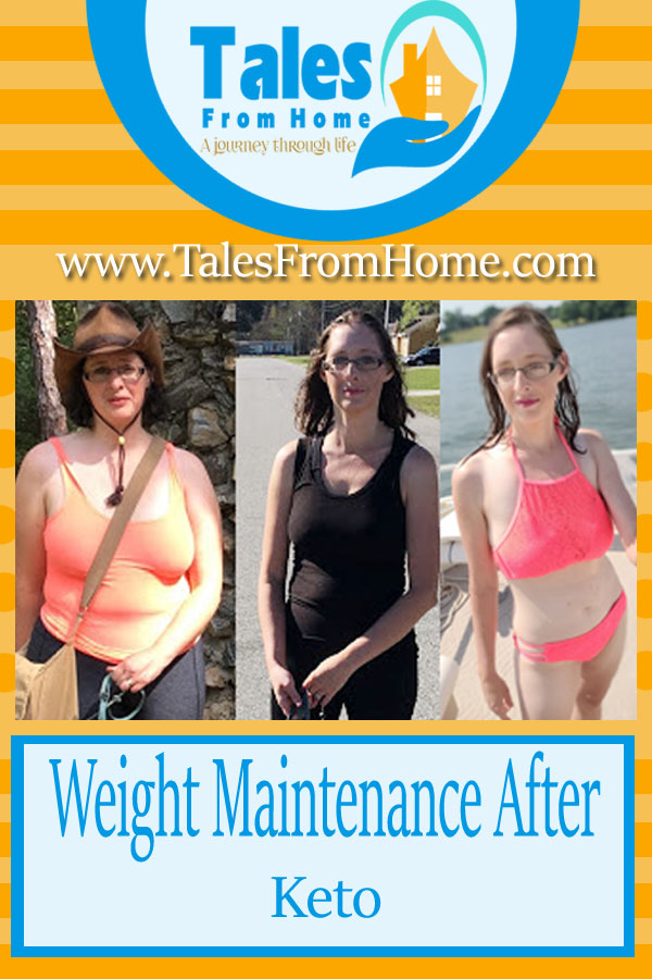 weight maintenance after Keto #weightloss #keto #Ketogenic #looseweight #diet # KetoWOE #lchf