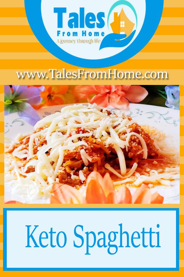 Keto Spaghetti #keto #recipe #spaghetti #Ketorecipe #ketodinner #lchf #healthy #healthyrecipe #healthyeating