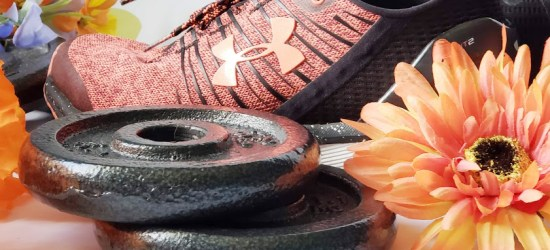 should runners be strength training? #running #weights #exercise #fitness #healthy #healthylife #activelife