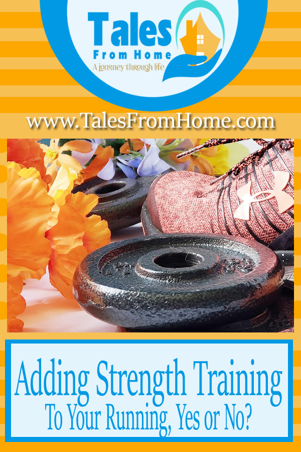 adding strength training to your running #strengthtraining #running #runner #run #train #fitness #exercise #strengthtrainingcallenge #results