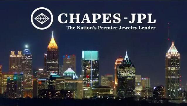 chapes-JPL banner