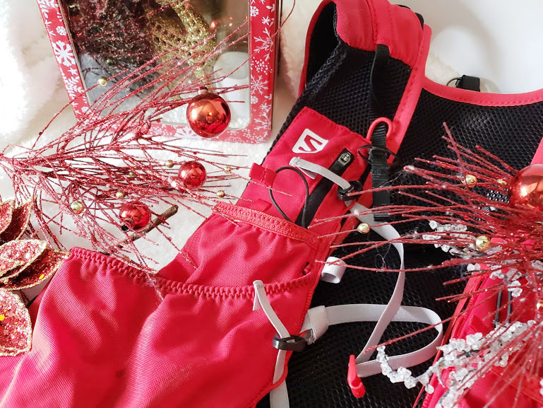 gifts for runners - acsessories