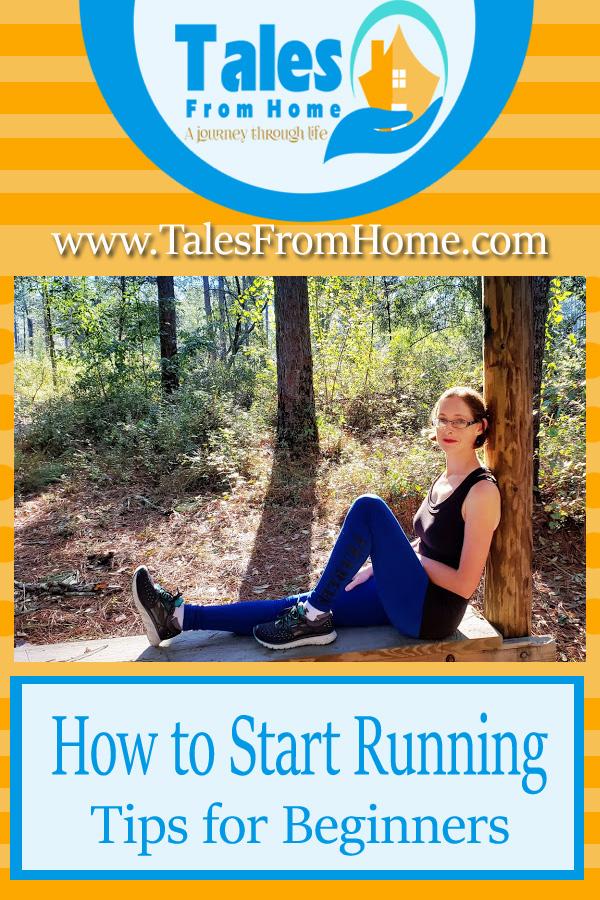 How to Start Running, some tips for Beginners #running #run #runners #startrunning #fitness #exercise #healthlyliving