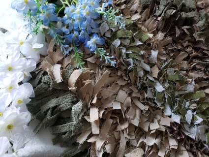 DIY Rag Rug A fun and simple project for your home