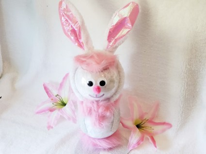 DIY Easter Craft Featured image