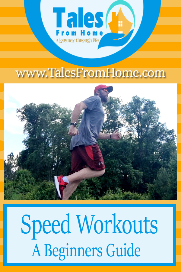 Speed Workouts a begginers guide #fitness #exercise #fitnessjourney #Fitnessgoals #run #running #runner #jogging #5ks