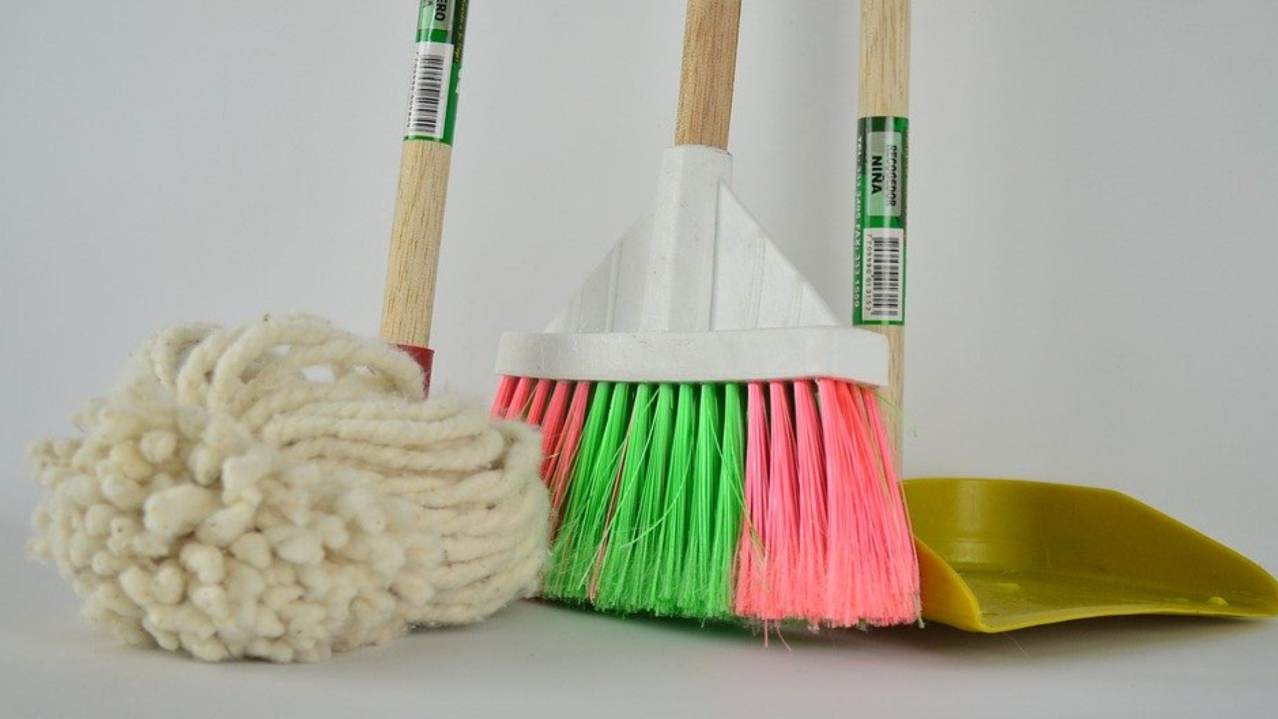 Do cleaning routines work