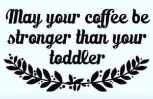 Coffee Love Affair