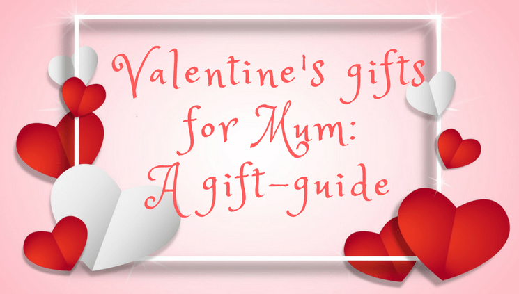 Pretty Valentines Gifts Images Photos - Valentine Ideas - zapatari.com
