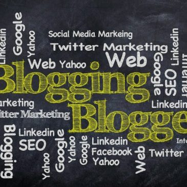 Blogging, Brands and Blogger Outreach: Behind-the-scenes