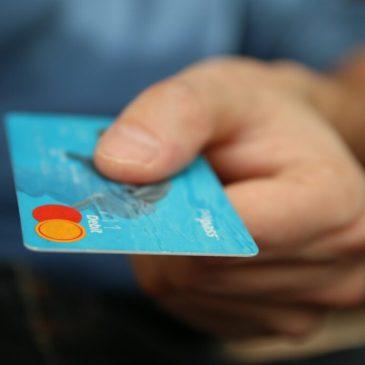 Letting It Out: Talking About Your Debt