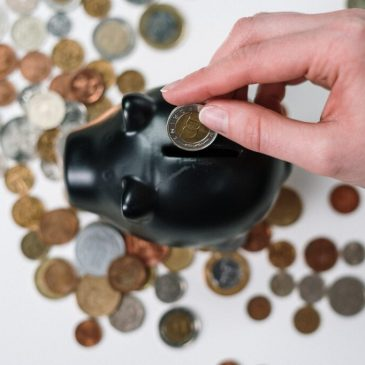Actionable tips to save wisely for large future expenses