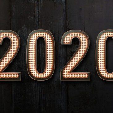 Lockdown Learnings: What I learnt in 2020