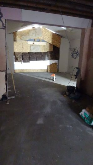 screed_extension