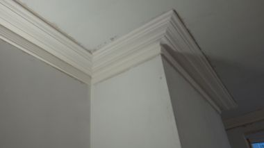 coving9