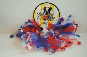 poochie heaven,review,giveaway,dogs