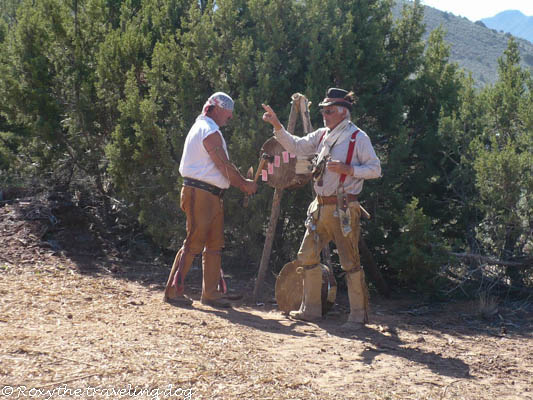 utah state knife and hawk competition,mountain man rendezvous,fun times