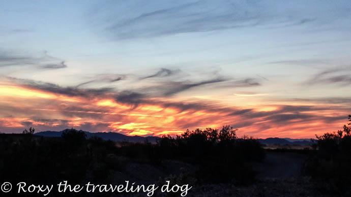 The art of Mother Earth,sunset,beauty,desert