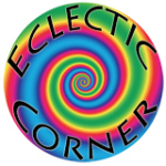 eclectic-corner-small-jpg1