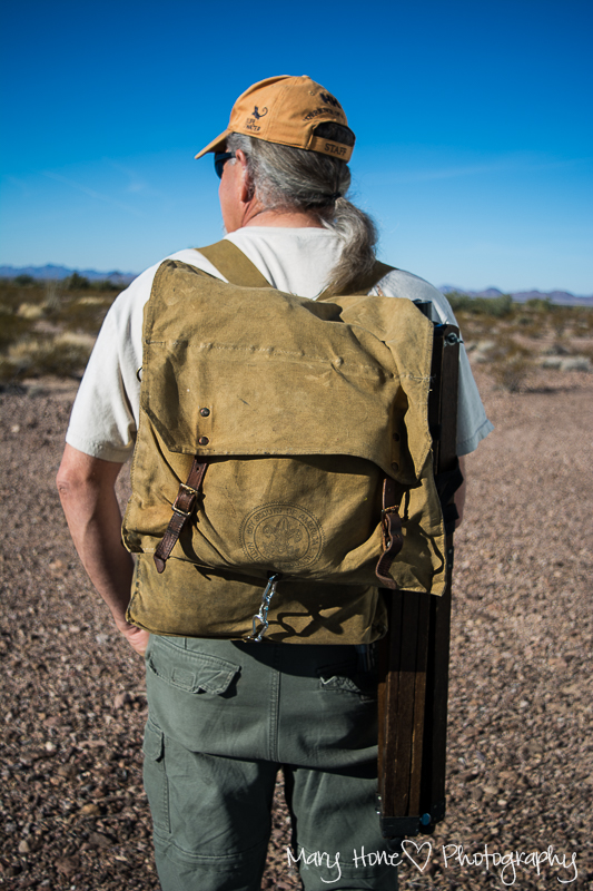 Artsy Fartsy Tuesday - New, and Music Old boy scout backpack