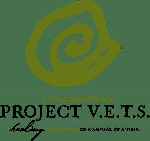 pv_logo_w-web