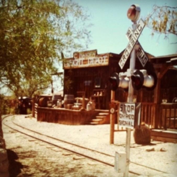 3NxO-old-tucson-studios-pima-county-arizona-1024x1024