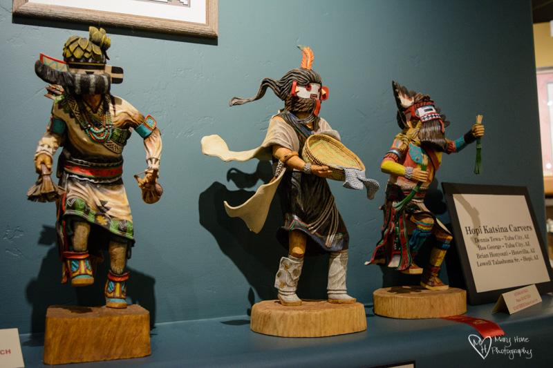 Basha's Art Gallery katsina