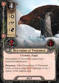 Descendant-of-Thorondor