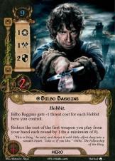 Bilbo-Baggins3-Front-Face