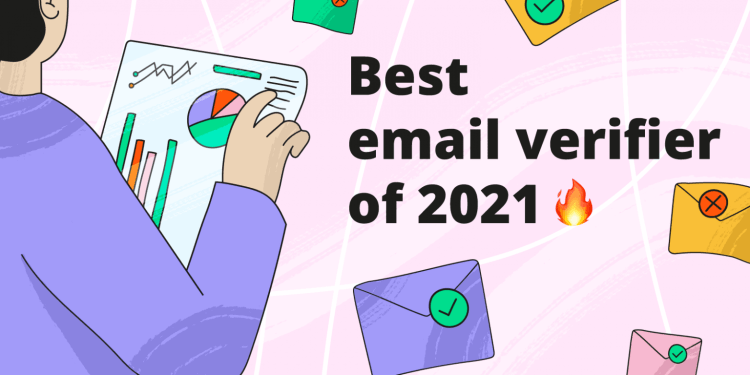 snov.io is an email marketing site that will help you improve your fan mail and TTM success rate.