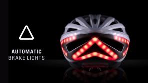 Lumos_Kickstarter_Helmet_Light_06-297x167