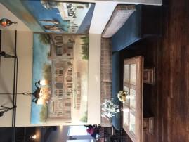 Libonais Restaurant and Bakery