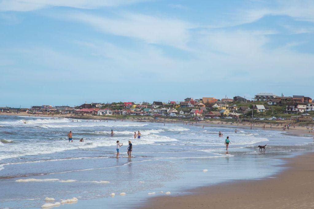 Punta del Diablo – Beaches & Pilates