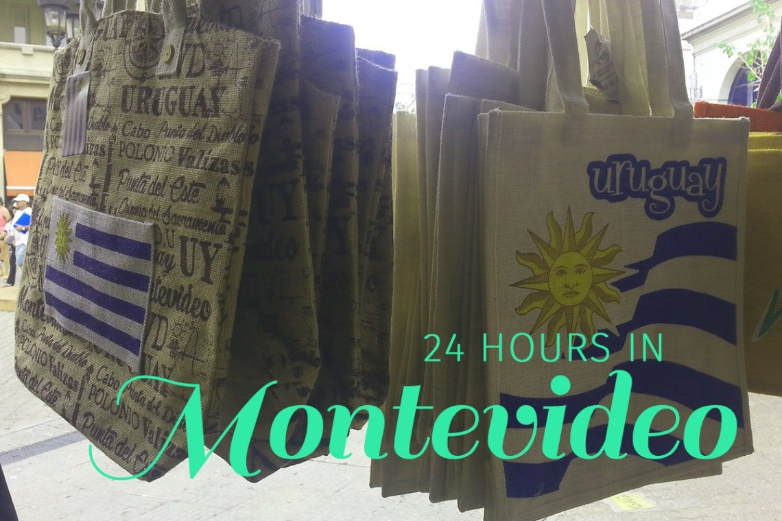 title - Getting to Montevideo to attend the Llamadas and taking the opportunity to visit the Mercado del Puerto, Las Ramblas and eating a famous Uruguayan Parilla. https://talesfromthelens.com/2017/06/19/24-hours-in-montevideo/