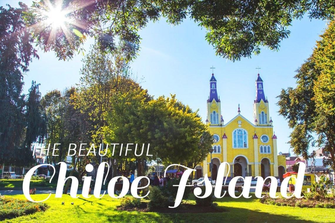 Title-ChiloeIsland