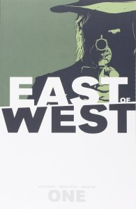 East-of-West-Vol.-1-Cover