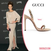Gucci-Mallory-Crystal-Sandal-Kate-Beckinsale (1)