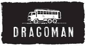Dragoman Logo