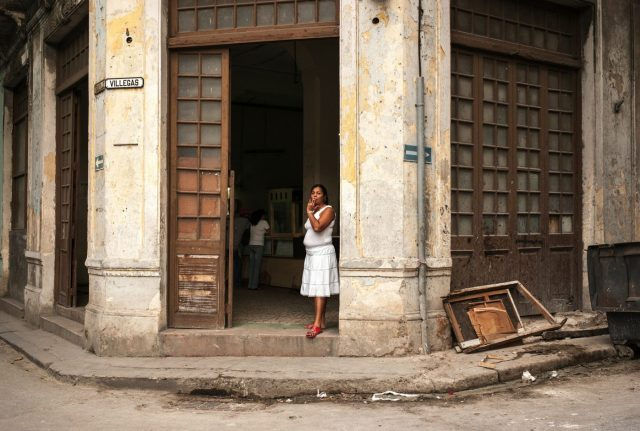 See Real Life in Cuba - Cuba Travel Tips