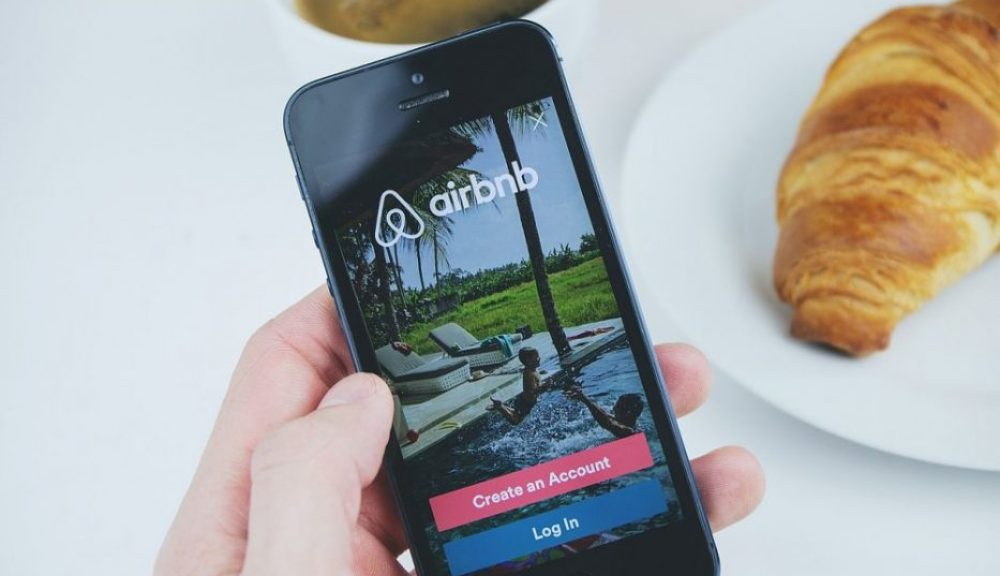 Keep your Airbnb Clean & Tidy - Airbnb Guest Etiquette